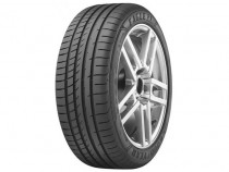 Goodyear Eagle F1 Asymmetric 2 SUV 285/45 ZR20 112Y