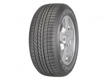 Goodyear Eagle F1 Asymmetric SUV 255/50 ZR19 103W