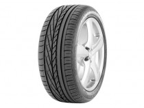 Goodyear Excellence 225/55 ZR17 97Y ROF