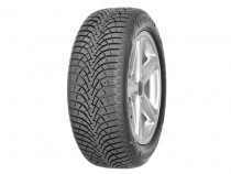 Goodyear UltraGrip 9 + 195/60 R15 88T