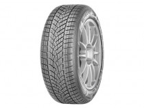Goodyear UltraGrip Performance SUV Gen-1 235/60 R17 102H
