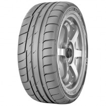 GT Radial Champiro SX2 225/45 R17 91W