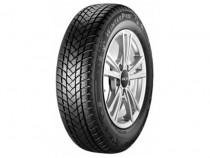 GT Radial Champiro Winter Pro 2 175/65 R15 84T (нешип)