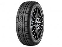 GT Radial Champiro WinterPro HP 245/45 R18 100V XL (нешип)