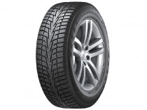 Hankook Winter I*Cept X RW10 245/55 R19 107T XL (нешип)