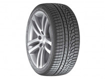 Hankook Winter I*Cept Evo 2 W320 245/40 R19 98V XL (нешип)