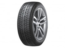 Hankook Winter I*Cept IZ2 W616 195/60 R15 92T XL