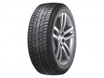 Hankook Winter I*Cept IZ2 W616 245/45 R19 102T XL