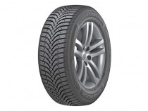 Hankook Winter I*Cept RS2 W452 185/50 R16 81H