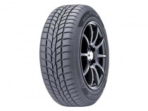Hankook Winter I*cept RS (W442) 155/70 R13 75T