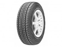 Hankook Winter RW06 215/60 R16C 103/101T (нешип)
