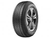 Keter KT616 265/70 R16 112T