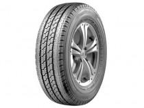 Keter KT656 205/65 R16C 107/105T