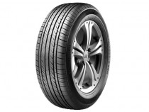 Keter KT727 205/70 R15 96T