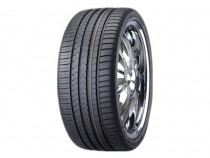 Kinforest KF550 UHP 215/60 R17 96V