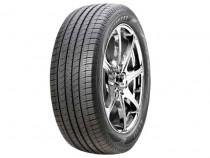 Kinforest KF717 265/70 R18 116T