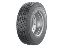 Kormoran Roads D 315/70 R22,5 154/150L