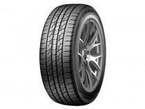 Kumho Crugen Premium KL33 235/60 R18 103H