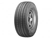 Kumho Road Venture APT KL51 265/70 R17 113H