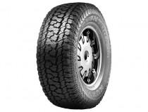 Kumho Road Venture AT51 245/70 R16 111T XL