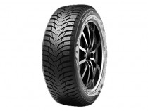 Kumho WinterCraft Ice Wi31 215/45 R17 91T XL (под шип)