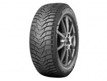 Kumho WinterCraft SUV Ice WS31 265/60 R18 114T XL (нешип)