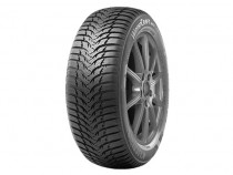 Kumho WinterCraft WP51 235/60 R16 100H (нешип)