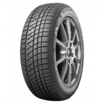 Kumho WinterCraft WS71 215/55 R18 99H XL