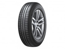 Laufenn G Fit EQ LK41 235/60 R16 100H