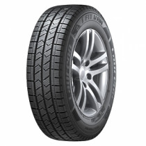 Laufenn i-Fit Van LY31 195/65 R16C 104/102R