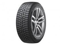Laufenn I Fit Ice LW71 225/60 R17 99T (нешип)