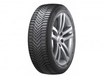 Laufenn I Fit LW31 215/55 R16 97T XL (нешип)