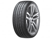 Laufenn S-Fit AS LH01 245/50 R18 100W
