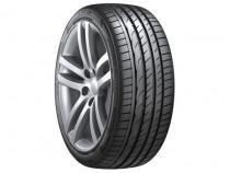Laufenn S-Fit EQ LK01 245/45 R19 102Y XL