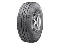 Marshal Road Venture APT KL51 255/60 R18 112V