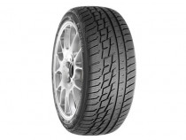 Matador MP-92 Sibir Snow SUV 225/75 R16 104T (нешип)