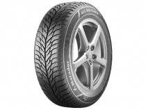 Matador MP 62 All Weather Evo 225/45 R17 94V XL
