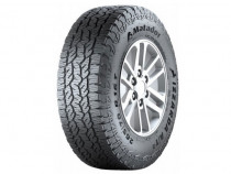Matador MP 72 Izzarda A/T 2 225/70 R16 103H