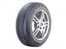 Maxxis AP2 All Season 215/55 R17 98V XL