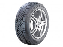 Maxxis AP2 All Season 195/45 R16 84V XL