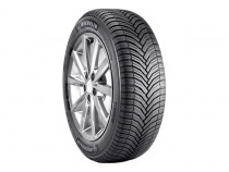 Michelin Cross Climate 185/65 R14 86H