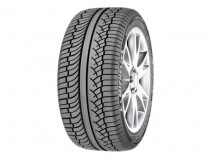 Michelin Latitude Diamaris 255/50 ZR20 109Y XL