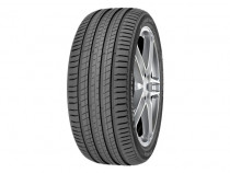 Michelin Latitude Sport 3 255/45 ZR20 101W AO
