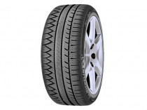 Michelin Pilot Alpin 3 285/35 ZR20 104W XL