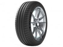 Michelin Pilot Sport 4 275/35 ZR20 102Y XL