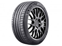 Michelin Pilot Sport 4 S 255/35 ZR19 96Y XL