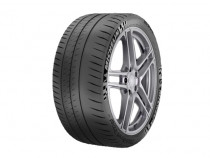 Michelin Pilot Sport Cup 2 255/40 ZR20 101Y XL