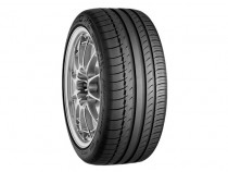 Michelin Pilot Sport PS2 225/45 ZR17 94Y XL N3