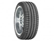 Michelin Pilot Sport PS3 255/35 ZR19 96Y XL ZP