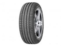 Michelin Primacy 3 215/65 R16 102V XL
